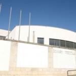 Câmara de Lamego vai gerir estádio de futebol e pavilhão desportivo