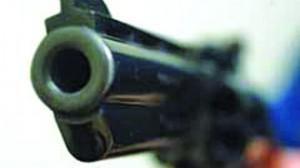 03 assalto com arma de fogo