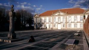 1 - casa das obras paos do concelho