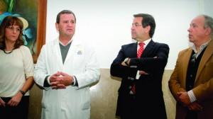 11protocolo hospital pac (5)