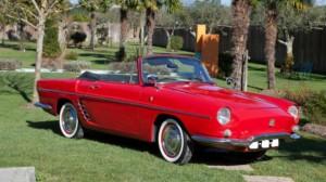 1339020795_393762212_1-Fotos-de--Alugo-carros-Classicos-e-Limousine-para-casamentos-e-eventos-Renaulf-Floride