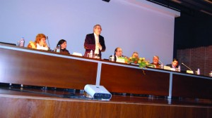 22 Sessão de abertura do fórum DR