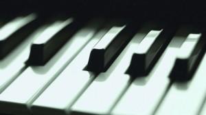 27 piano