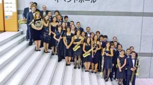 28 OSC Fukuoka Japao2008