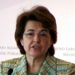 """Ex-ministra defende reformulação da ADSE com """"bastante regulação"""""""