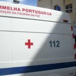 Cruz Vermelha da Figueira da Foz promove espetáculo de angariação de fundos para obras sociais