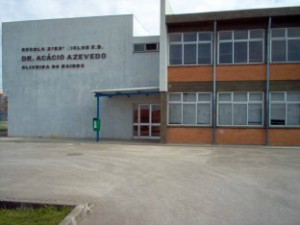 Escola04