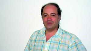 Fernando-Boavida