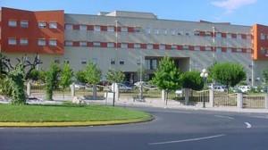 Hospital-Covilhã