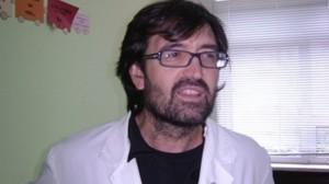 JOAO-RODRIGUES-DR11