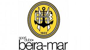 Logo Beira-Mar