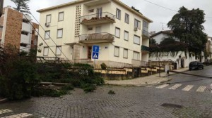 Rua Gomes Freire, Coimbra