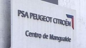 PSA - Peugeot Citroën de Mangualde6637902051069287788