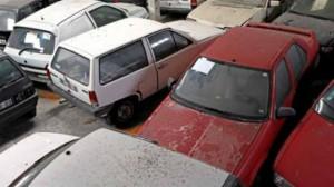 carros_abandonados