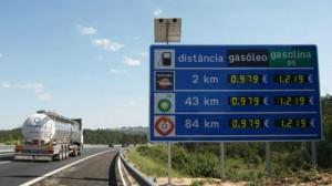 combustiveis_gasolina_paineis_auto-estradas_lusa