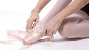 curso_ballet