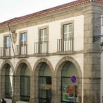 Atividades culturais de 2013 na Covilhã arrancam com exposições