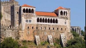 leiria_castelo