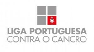 liga_portuguesa_cancro