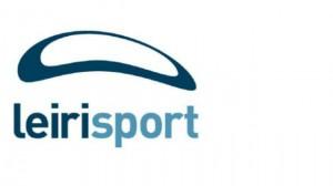 logo_leirisport