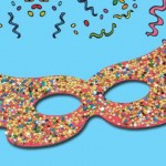 AnimaSénior promove baile de Carnaval em Vouzela