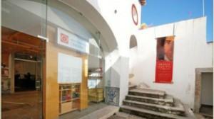museu_municipal_6773347364a1bbc7d780e0