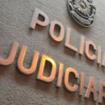 Suspeito de agressões brutais  a vizinho detido pela PJ