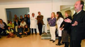 reuniao hospital (1)