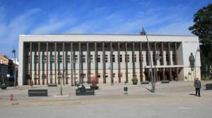 tribunal-aveiro-dr