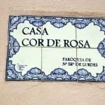 Sócios da Casa Cor de Rosa querem repor legalidade