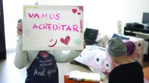 05 ACREDITAR LC  (6)