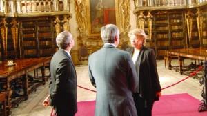 06 COMISSARIA EUROPEIA CJM (4)