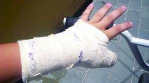08 ortopedia dr