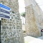 Diário da Sé Nova – Uma freguesia com três dezenas de ruas meeiras