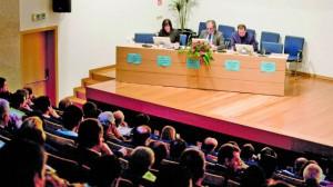 12 seminario