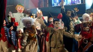 1fev2013---o-tema-do-concurso-este-ano-foi-o-grande-baile-de-mascaras-1359814222497_745x500