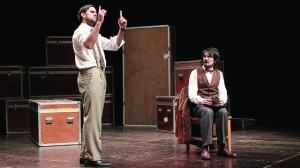 29 Teatro - foto pincipal dr