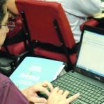 Oliveira do Hospital  aprende gestão de projetos