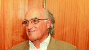 António Augusto Menano