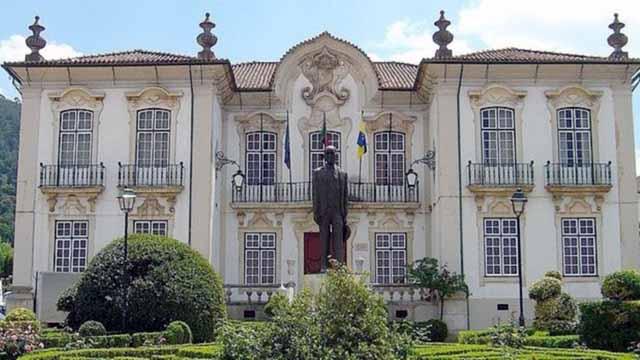 Orçamento municipal de 16,2 milhões de euros na Lousã
