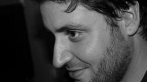 Micael_Sousa2