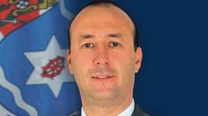 Pedro Farromba DR