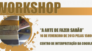 Workshop_sabão