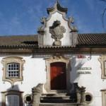 Biblioteca de Sátão promove ateliê dedicado ao carnaval