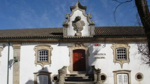 biblioteca satao