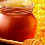 ASAE apreende 16 mil quilos de mel em Seia