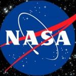 NASA prepara próxima missão a Marte em campo de lava na Islândia