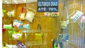 questoesnacionais.blogspot.com