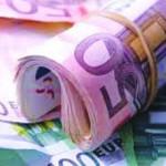Andava com 20 mil euros no bolso e foi assaltado