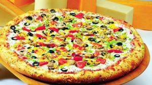 03 pizza